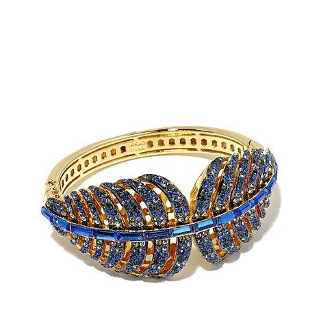 akkad-angel-in-blue-leaf-design-bangle-bracelet-d-20140805123942853~363522