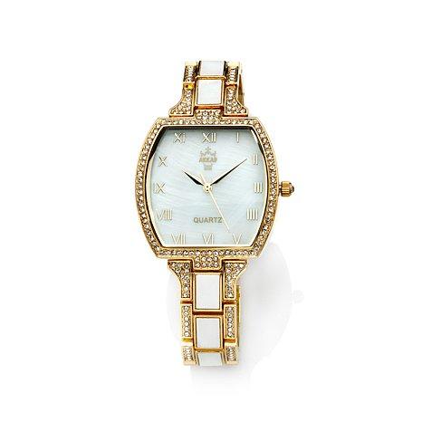 akkad-grand-deco-pave-crystal-goldtone-bracelet-watch-d-20140430113400143~345313