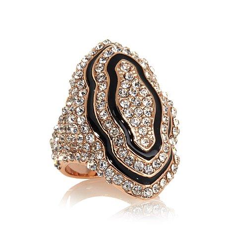 akkad-paris-toujour-wavy-crystal-rosetone-ring-d-20140425114236987~345319