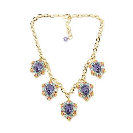 akkad-tutti-frutti-multicolor-stone-station-necklace-d-2014042511401516~340587