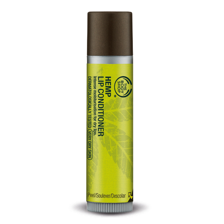 hemp-lip-conditioner_l