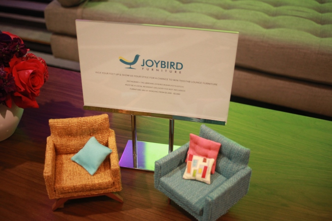 Joybird Furniture
