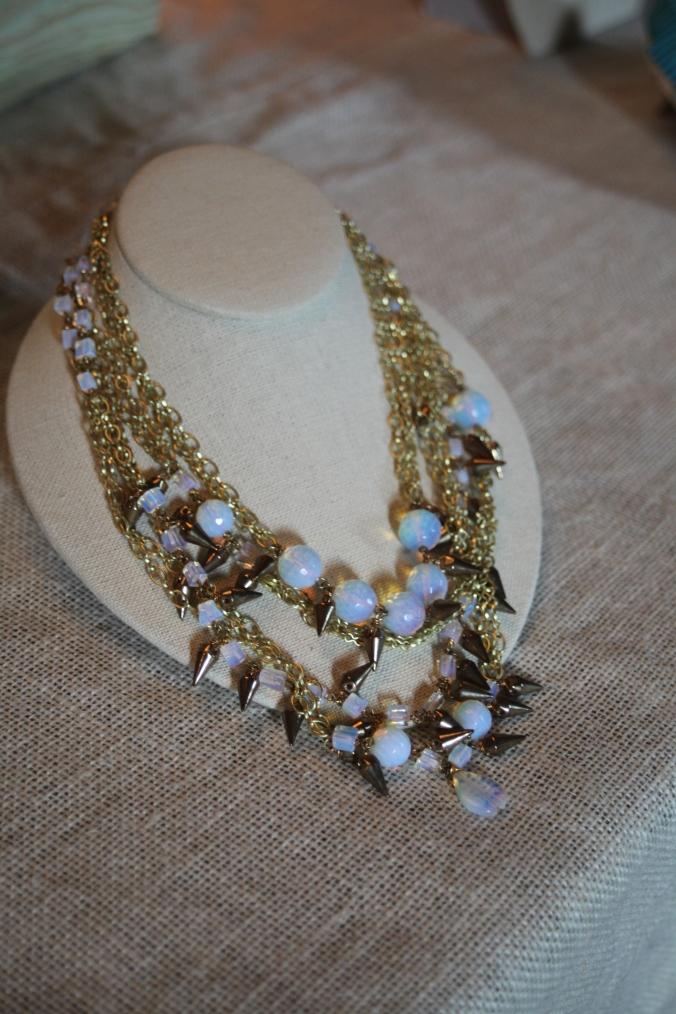 be buddha jewelry necklace