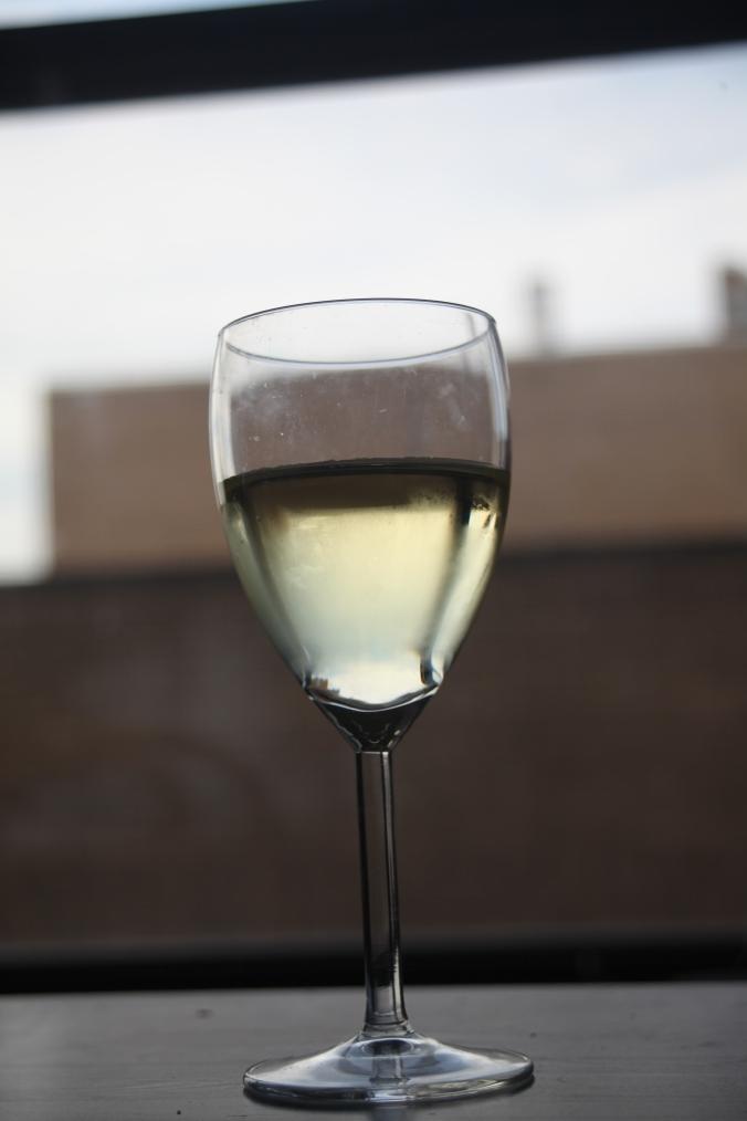 wine! | Stile.Foto.Cibo