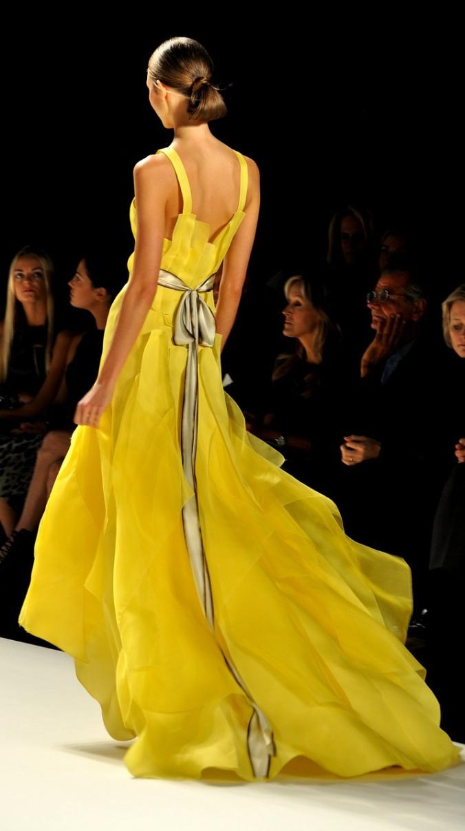 fashion-300337_1280