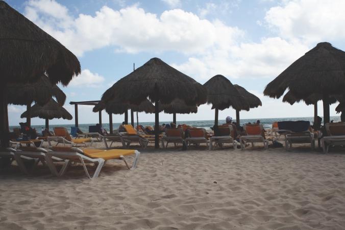 Iberostar Paraiso Lindo, Riviera Maya, Mexico | Stile.Foto.Cibo