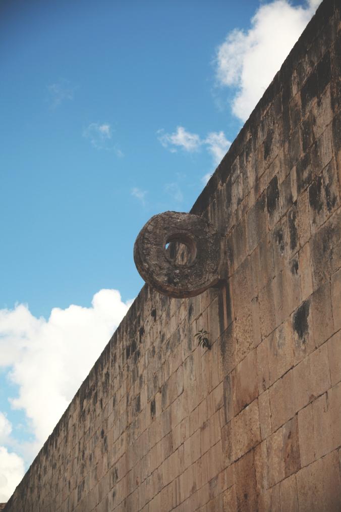Chichen Itza, Yucatan, Mexico | Stile.Foto.Cibo