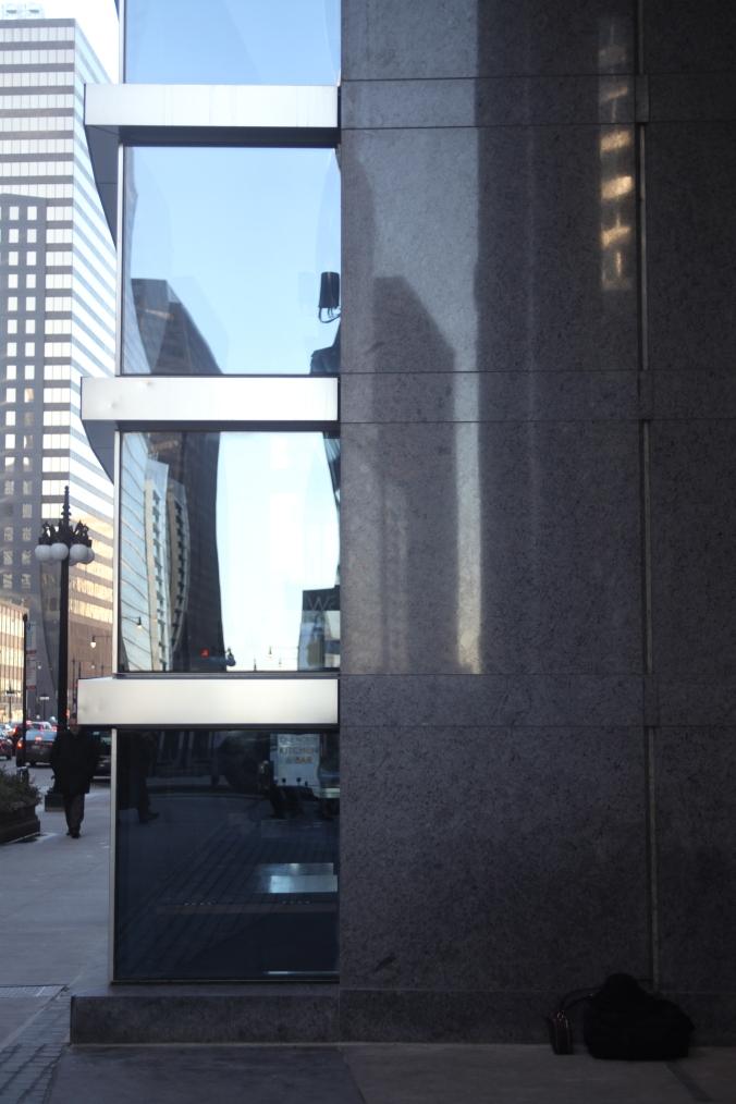 Chicago, IL | Stile.Foto.Cibo