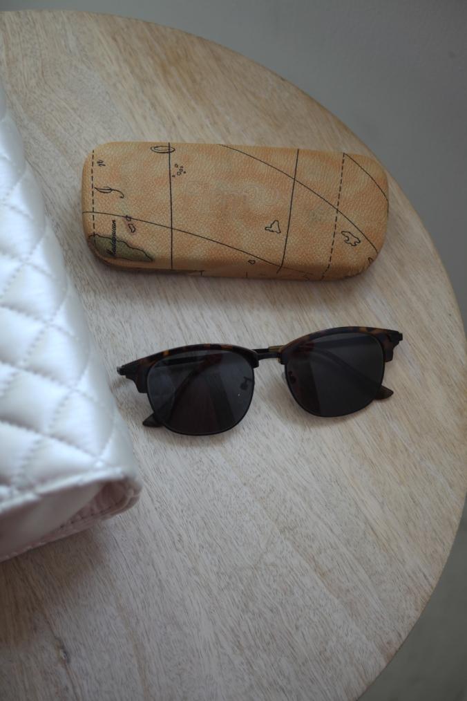 Firmoo Sunglasses | Stile.Foto.Cibo